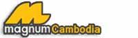 magnum-cambodia